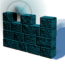 Name:  Windows_Defender_icon.png Views: 2026 Size:  91.7 KB