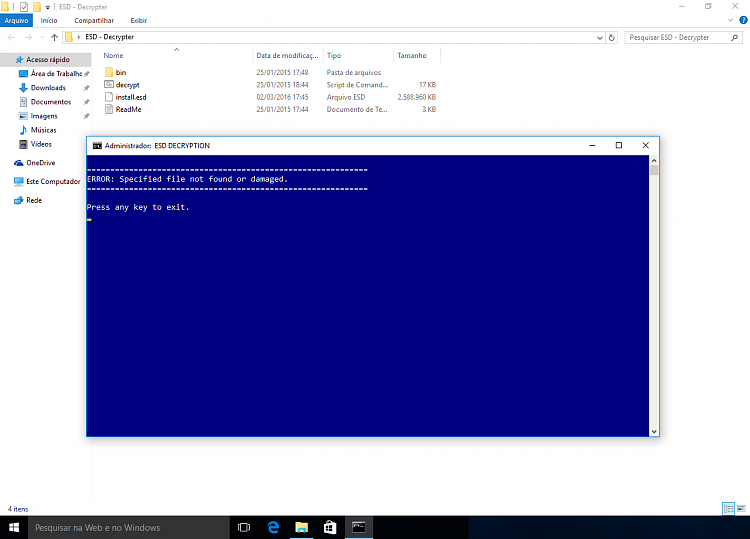 ESD to ISO - Create Bootable ISO from Windows 10 ESD File-virtualbox_windows-10-4_02_03_2016_20_22_21.png