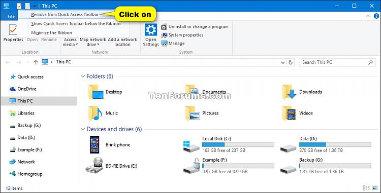 Click image for larger version.  Name:File_Explorer_QAT-3.png Views:681 Size:62.3 KB ID:67460