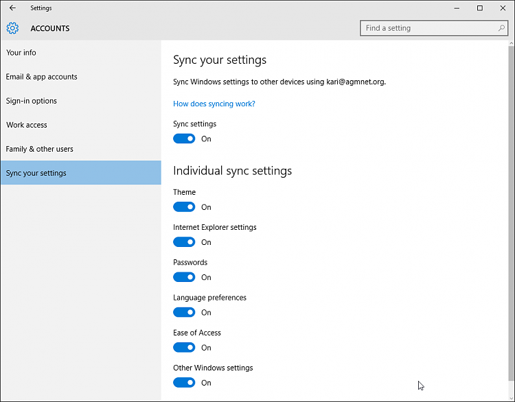 Move Users Folder Location in Windows 10-2016_03_03_20_18_121.png