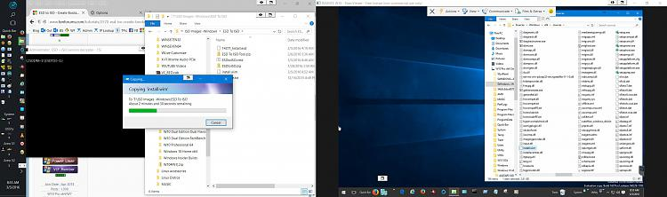 ESD to ISO - Create Bootable ISO from Windows 10 ESD File-install_wim-transfer-main-build-remote-pc.jpg