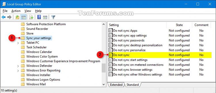 Enable or Disable Sync Your Settings in Windows 10-sync_your_settings_gpedit-1.jpg