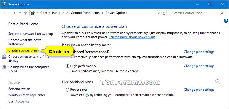 Create Custom Power Plan in Windows 10-create_power_plan-1.png
