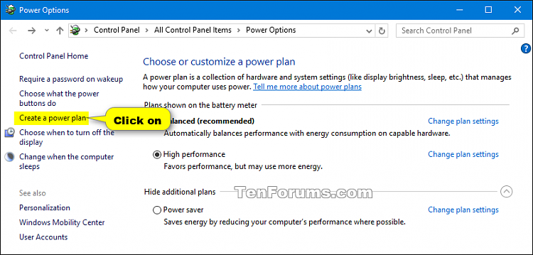 Click image for larger version.  Name:Create_power_plan-1.png Views:331 Size:35.7 KB ID:68708