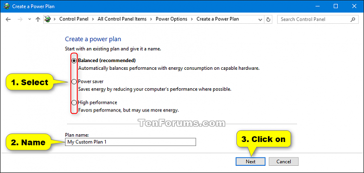 Click image for larger version.  Name:Create_power_plan-2.png Views:59 Size:37.2 KB ID:68709