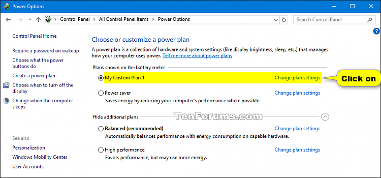 Click image for larger version.  Name:Create_power_plan-4.png Views:51 Size:37.2 KB ID:68711