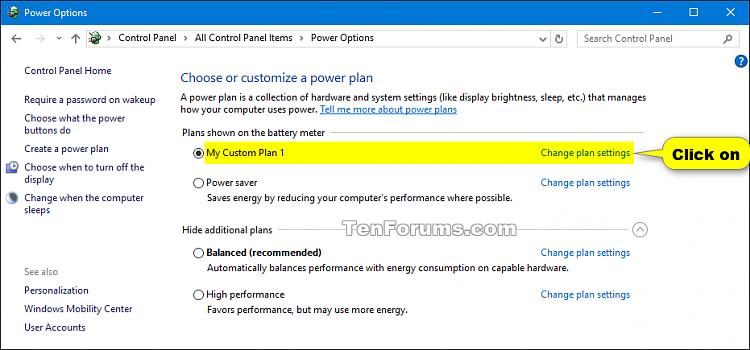 Create Custom Power Plan in Windows 10-create_power_plan-4.png
