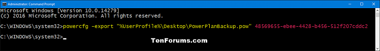 Click image for larger version.  Name:Backup_Power_Plan-2.png Views:128 Size:16.6 KB ID:68737