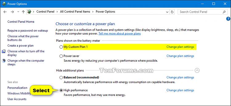 Delete Power Plan in Windows 10-delete_custom_power_plan-1.png