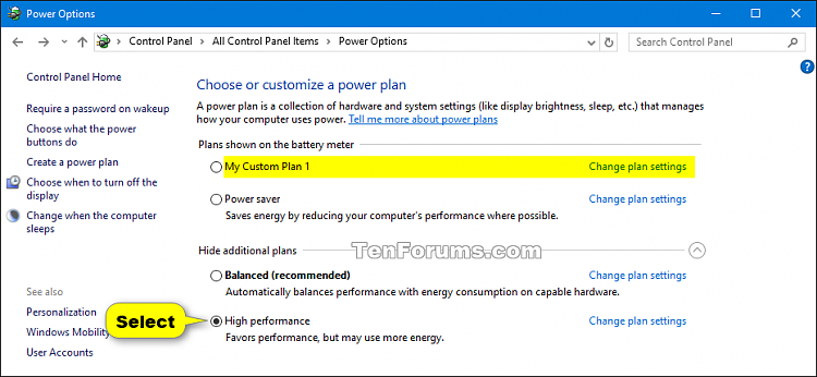 Click image for larger version.  Name:Delete_custom_power_plan-1.png Views:387 Size:37.7 KB ID:68767