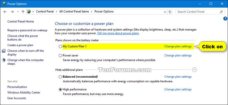 Delete Power Plan in Windows 10-delete_custom_power_plan-2.png