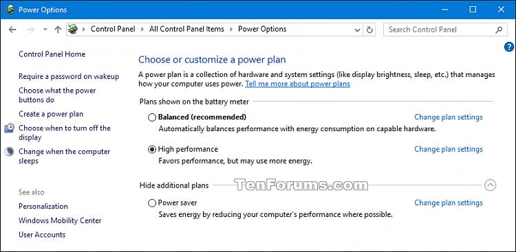 Delete Power Plan in Windows 10-delete_custom_power_plan-5.png