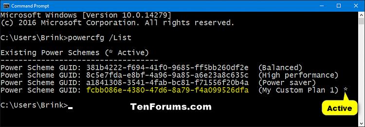 Delete Power Plan in Windows 10-delete_power_plan_command-1.png
