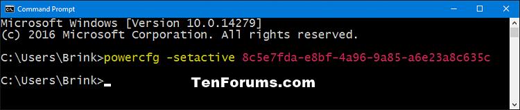 Delete Power Plan in Windows 10-delete_power_plan_command-2.png