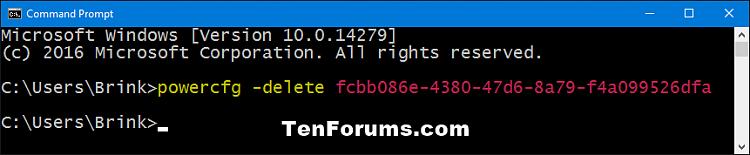Delete Power Plan in Windows 10-delete_power_plan_command-3.png