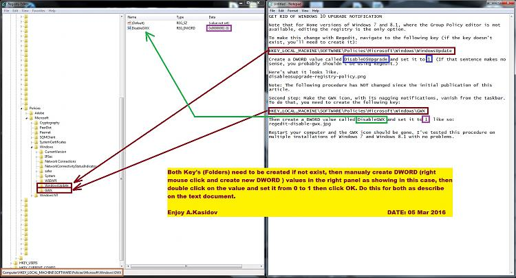 Click image for larger version.  Name:STOP Win10 Upgrade from AK (Copy).jpg Views:211 Size:852.2 KB ID:68809