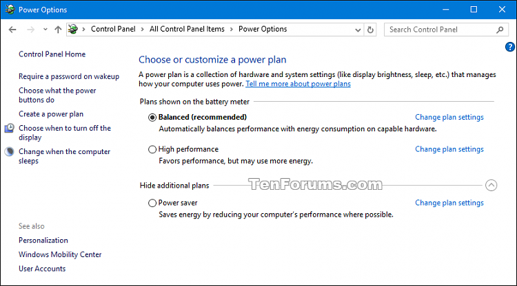 Click image for larger version.  Name:Default_Power_Plans.png Views:729 Size:31.9 KB ID:68893
