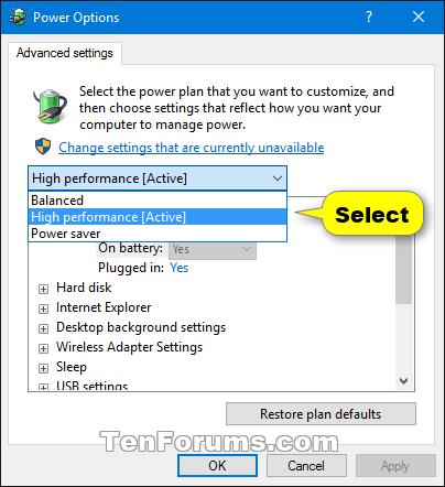 Name:  Restore_plan_defaults-1.png Views: 38332 Size:  25.2 KB