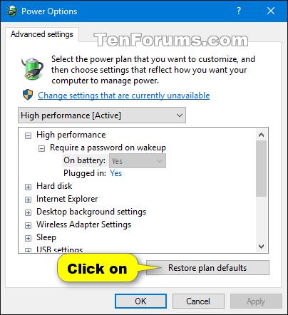 Name:  Restore_plan_defaults-2.png Views: 48019 Size:  25.7 KB