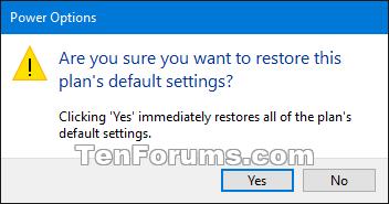 Name:  Restore_plan_defaults-3.png Views: 29209 Size:  7.2 KB