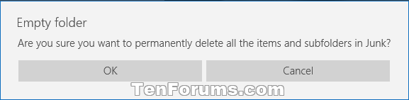 Name:  Confirm_empty_folder-1.png