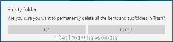 Name:  Confirm_empty_folder-2.png