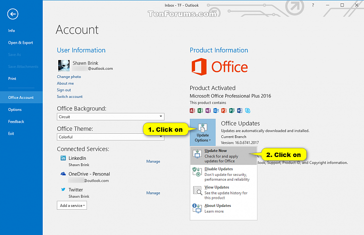 Check for Updates in Office 2016 and Office 2019 for Windows-office_2016_update-3.png
