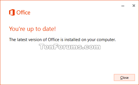 Check for Updates in Office 2016 and Office 2019 for Windows-office_2016_update-5.png