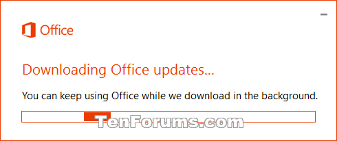 Check for Updates in Office 2016 and Office 2019 for Windows-office_2016_update-6a.png