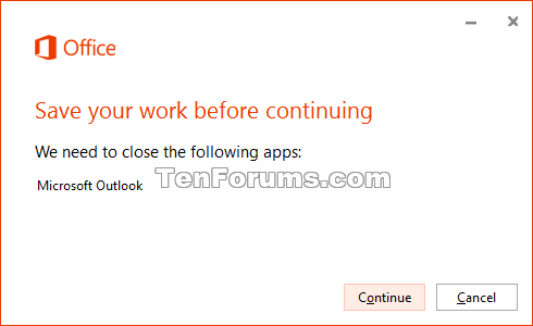 Check for Updates in Office 2016 and Office 2019 for Windows-office_2016_update-6b.png