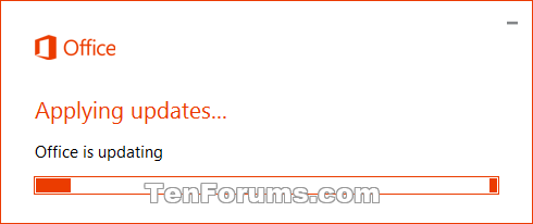 Check for Updates in Office 2016 and Office 2019 for Windows-office_2016_update-6c.png