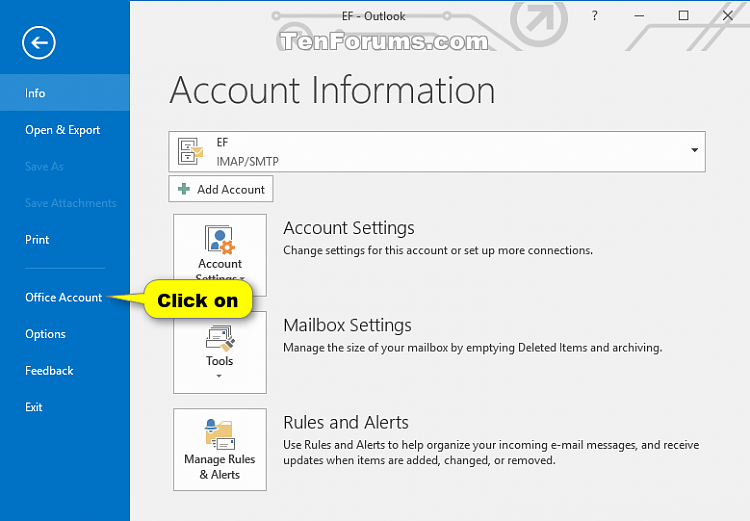 Check for Updates in Office 2016 and Office 2019 for Windows-office_2016_updates-2a.png
