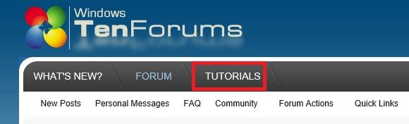 Name:  top.jpg Views: 1568799 Size:  26.0 KB