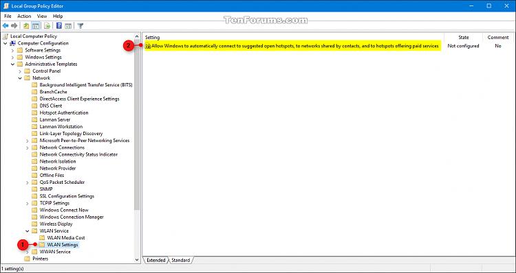 Click image for larger version.  Name:Wi-Fi_Sense_gpedit-1.png Views:97 Size:65.8 KB ID:71598