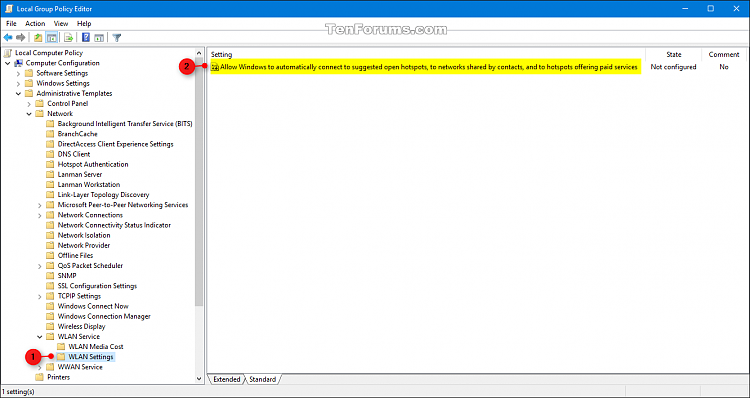 Click image for larger version.  Name:Wi-Fi_Sense_gpedit-1.png Views:362 Size:65.8 KB ID:71598