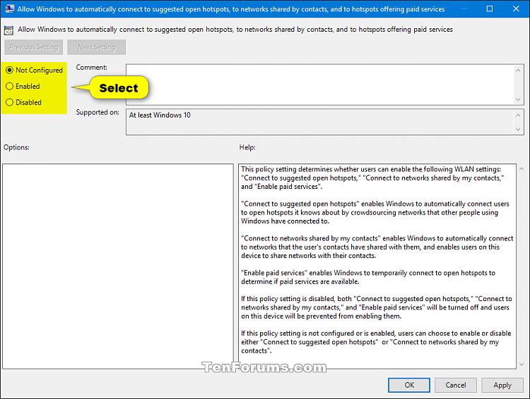 Click image for larger version.  Name:Wi-Fi_Sense_gpedit-2.png Views:69 Size:47.6 KB ID:71599