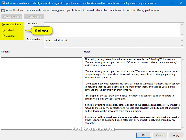 Click image for larger version.  Name:Wi-Fi_Sense_gpedit-2.png Views:242 Size:47.6 KB ID:71599