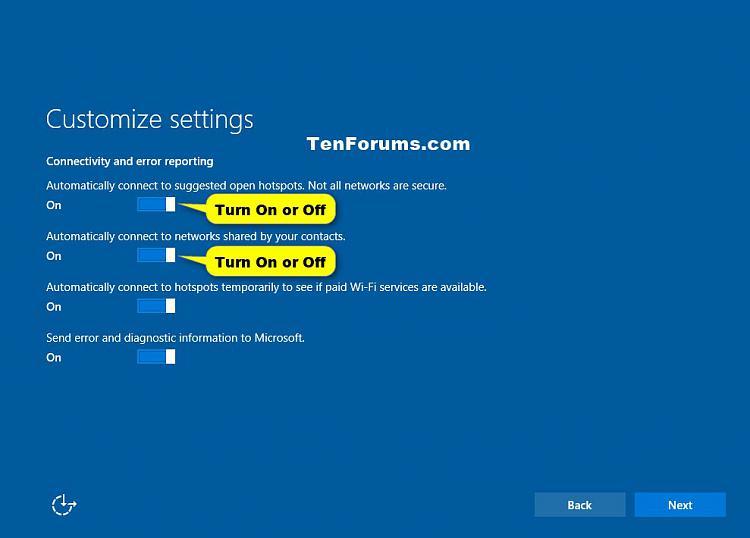 Turn On or Off W-Fi Sense in Windows 10-10-install_windows_10.jpg