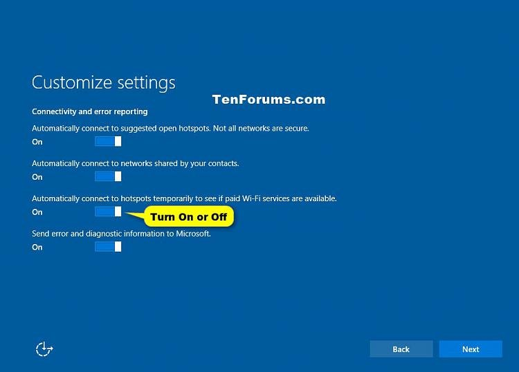Click image for larger version.  Name:Paid_WiFi_services_Windows_setup.jpg Views:260 Size:56.7 KB ID:71619