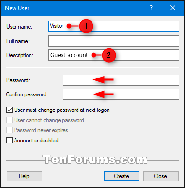Add Guest Account in Windows 10-add_guest_account_lusrmgr-2.png