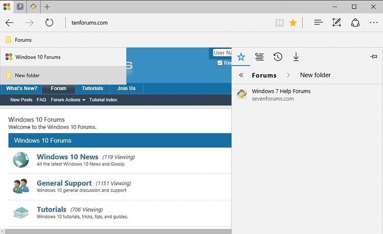 Click image for larger version.  Name:Add_Folder_FavoritesBar_Edge-5.png Views:70 Size:41.2 KB ID:72731