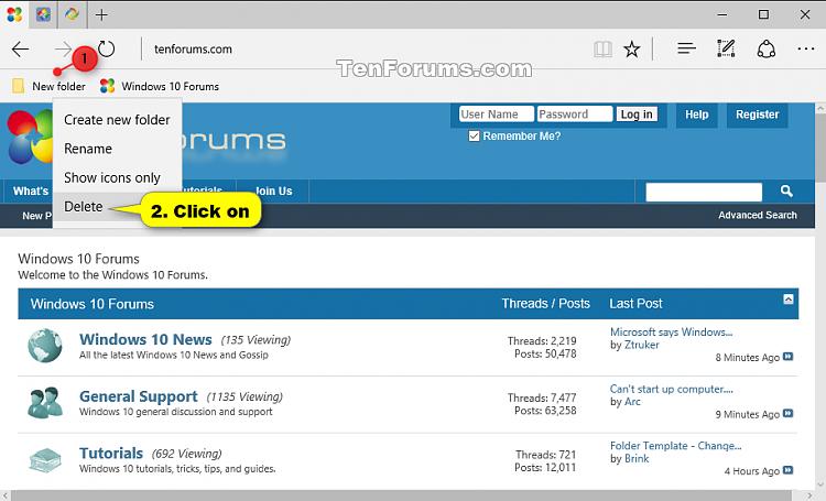 Click image for larger version.  Name:Delete_Folder_FavoritesBar_Edge.png Views:225 Size:67.6 KB ID:72732