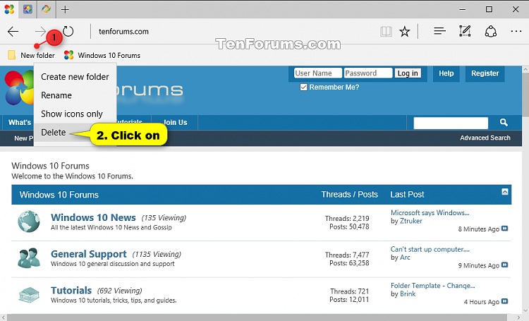 Click image for larger version.  Name:Delete_Folder_FavoritesBar_Edge.png Views:379 Size:67.6 KB ID:72732