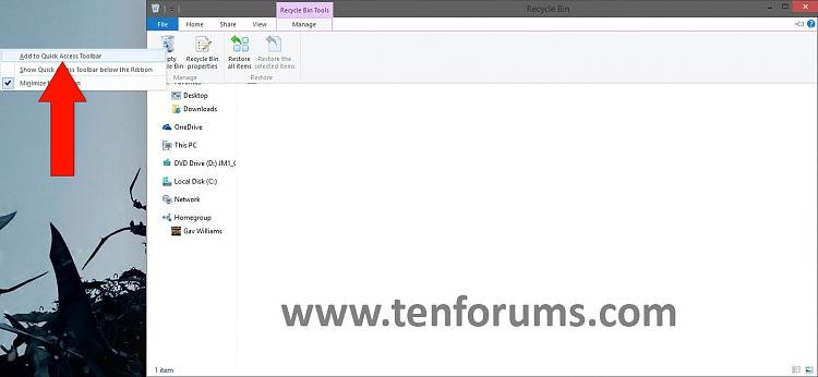 Click image for larger version.  Name:Recycle Bin 3.jpg Views:2013 Size:144.5 KB ID:7294