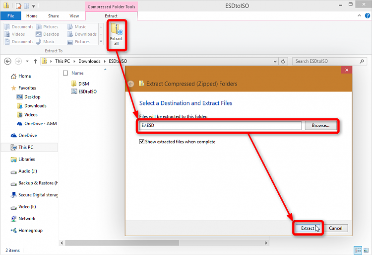 ESD to ISO - Create Bootable ISO from Windows 10 ESD File-2014-10-22_17h31_07.png