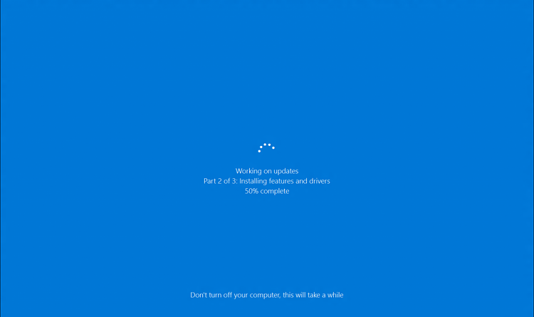 Check for and Install Windows Update in Windows 10-new-upgrade-ui-1024x608.png