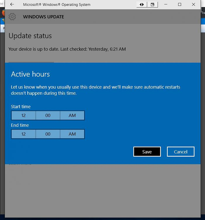Change Active Hours for Windows Update in Windows 10-active-hours-option-added-manually.jpg