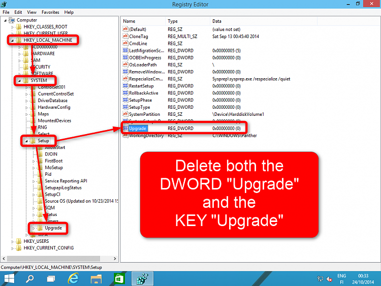ESD to ISO - Create Bootable ISO from Windows 10 ESD File-2014-10-24_01h33_53.png