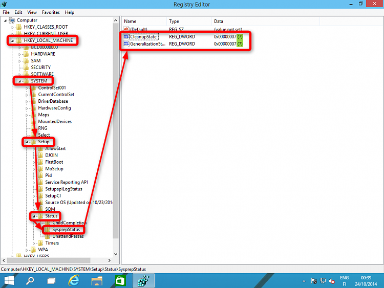 ESD to ISO - Create Bootable ISO from Windows 10 ESD File-2014-10-24_01h39_24.png