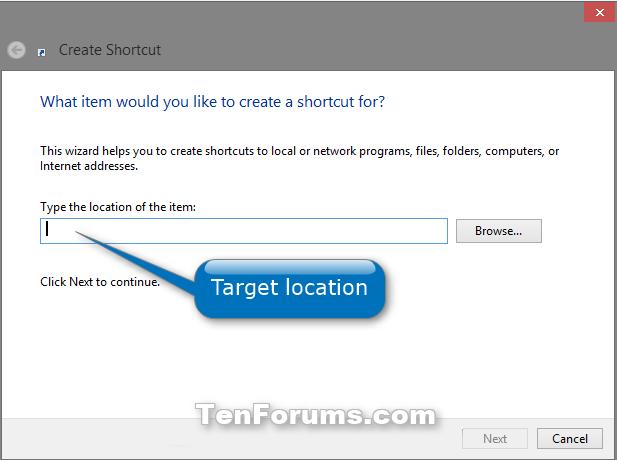 Create Bash on Ubuntu on Windows 10 shortcut-shortcut-1.png